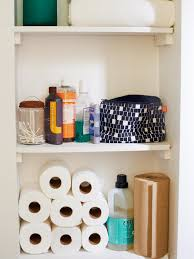 bathroom kallax shelving units shelving and baskets with
