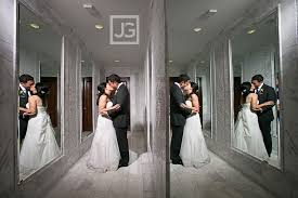 wedding photography los angeles vibiana los angeles wedding photography eileen chris jg