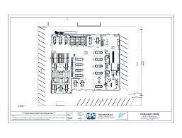 automotive floor plans 100 body shop floor plans 5s auto body shop hogan lee