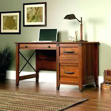 Computer Armoire Corner Compact Computer Armoire Narrow Computer Small Corner Desk With