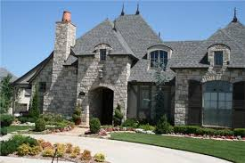 european style homes house plans style homes