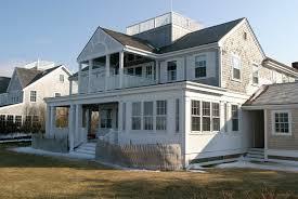 nantucket homes john kerry wife put nantucket home on market for 25m masslive com