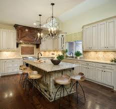 Shabby Chic Kitchens by Shabby Chic Kitchen Island Ideas Decorating Ideas Cool With Shabby