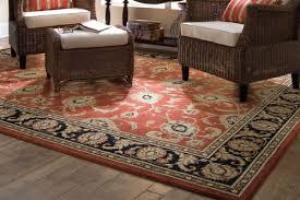 Area Rugs Dallas Tx by Flooring Adairs Fine Floors Etc