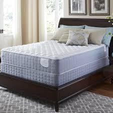 bedroom serta perfect sleeper king serta perfect sleeper luxury