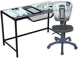 ordinateur de bureau pas cher carrefour carrefour ordinateur de bureau idee de deco cuisine angers 13 idee