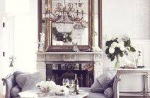 period homes and interiors period homes and interiors charlottedack