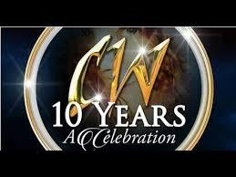 celtic 10th anniversary