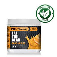 black friday protein powder eat the bear black friday deals u2013 eat the bear