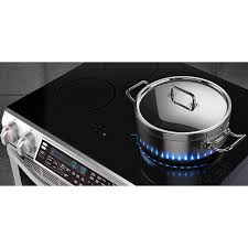 Gas Cooktop Vs Electric Cooktop Induction Vs Gas Vs Electric Cooktop Appliance Repair Pros