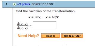 calculus archive november 13 2016 chegg com