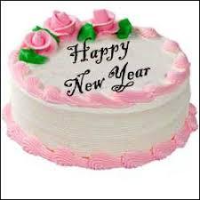 send express delivery of cakes to hyderabad guntur vijayawada