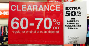 jcpenney hair salon price list whoa extra 50 off clearance at jcpenney 10 off 25 coupon