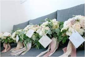 wedding flowers perth perth wedding flowers florist northbridge florist beans bunches