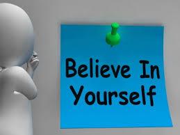 imagenes positivas para empezar el dia frases positivas para empezar el día frasesmuybonitas net