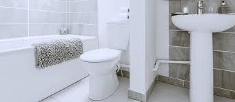 salle de bain romantique photos stunning style de salle de bain algerie contemporary amazing