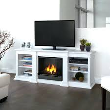 tv stand 34 view in gallery real flame fresno 71 inch gel
