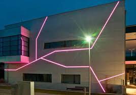 aussenleuchten design outdoor luminaires