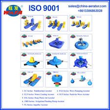 small paddle wheel small paddle wheel suppliers and manufacturers