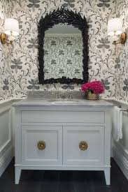 Unique Bathroom Sinks by Other Unique Bathroom Vanities For Small Spaces Bathroom Vanity