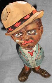 Howdy Doody Rocking Chair 744 Best Vintage Tin Toys Images On Pinterest Old Toys Antique