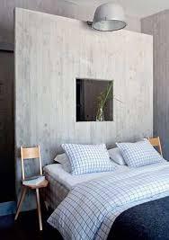 cloison separation chambre cloison tête de lit comme séparation de suite parentale