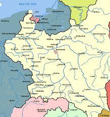 Map Poland Atlas Of Ukraine Wikimedia Commons