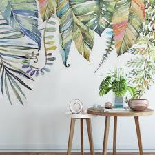 Wall Mural Wallpaper Nature Forest Tree Light Show Photo Custom Digital Printing On Wallpaper Canvas Vinyl Textiles