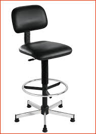 chaise bureau haute chaise de bureau haute awesome winsome chaise de bureau haute siege