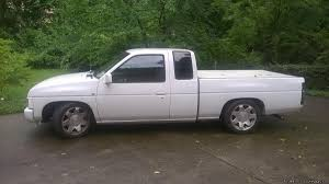 nissan hardbody cars for sale