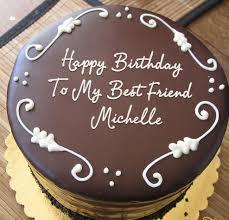 Meme Cake - happy birthday michelle wishes images quotes cake design meme