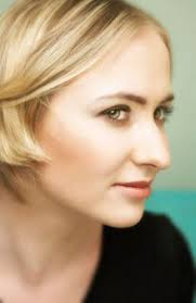 latest hairstyles for women with long nose how to get a perfect nose shape by makeup small nose big noses