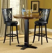 pedestal pub table set pedestal pub table and chairs u2013 kooler me
