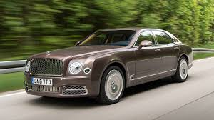 bentley mulsanne 2015 bentley mulsanne prices reviews and new model information autoblog