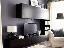 ikea besta living room ikea besta tv stand cozy living room with brown wooden