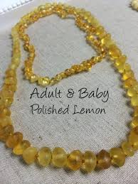 amber necklace babies teething images Hi baby jpg