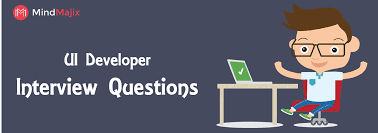 Service Desk Agent Interview Questions And Answers Advanced Ui Developer Interview Questions And Answers 2017