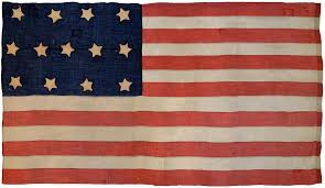 Us Flags Com Rare Flags Antique American Flags Historic American Flags