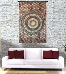 tapestry home decor living room wall tapestry cad75 com