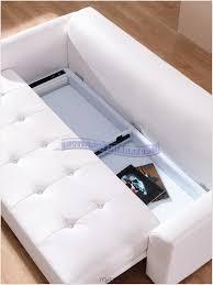 Dark Brown Sofa Living Room Ideas by Sofa White Leather Sofa White Leather Sofa Chaise Recliner Dark