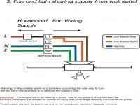wiring diagrams dual switch wiring 3 way light 2 switch light