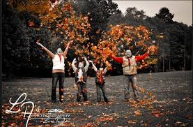 colors for family pictures ideas craftionary