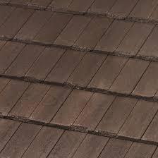 2fdcv3963 saxony 600 split shake concrete roofing boral usa