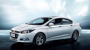 nissan versa vs chevy cruze all new chevrolet cruze launch in china foreshadows 2nd gen volt