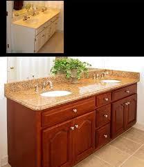 Reface Bathroom Cabinets by Reface Kitchen Cabinets Photo Gallery Reface Cabinets Photos