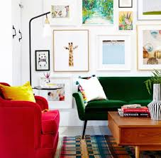 feng shui for home feng shui apartment living room layout images design pictures tv