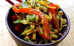 soja cuisine recettes recette merlu sauce soja économique et rapide cuisine étudiant