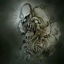 122 best my next tatt images on pinterest drawing ideas angler