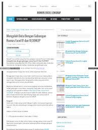 tutorial microsoft excel lengkap pdf 1526419240 v 1