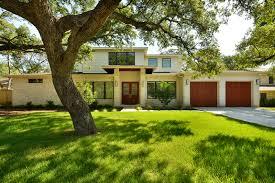 energy saving trees how can we save trees houselogic